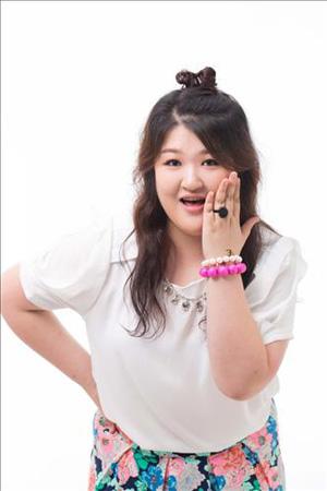 お笑い 芸人 韓国