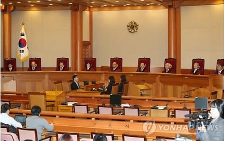 姦通罪62年で廃止 憲法裁判所が判断=韓国│韓国社会・文化│wowKora ...