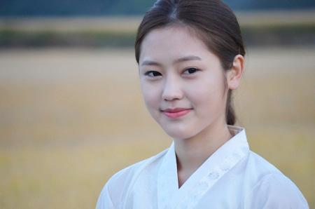 「チェ・リ 韓国」の画像検索結果