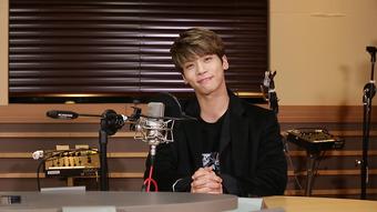 Shinee メンバー 死亡