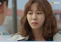 ユイ 韓国 女優 熱愛報道で話題のAFTERSCHOOLユイが出演するドラマを全てご紹介!