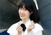 イ ジョンヒョン 女優