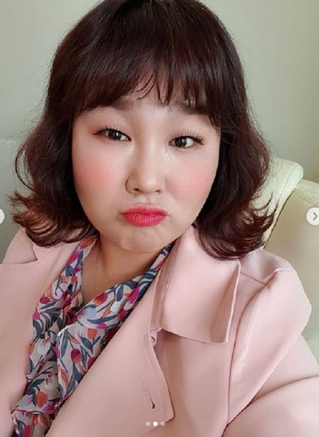 芸人 韓国 お笑い