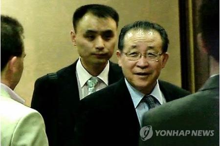 北朝鮮外務省高官「トランプ氏の英断に期待」 談話発表│北朝鮮 ...