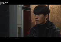 ドック 韓国 ドラマ ブラック