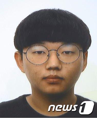 韓国 n 番 部屋