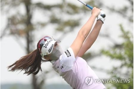 韓国 ゴルフ ツアー