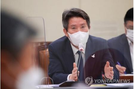 北朝鮮 南北関係の悪化は望まず=韓国統一部│韓国政治・外交│wowKora ...