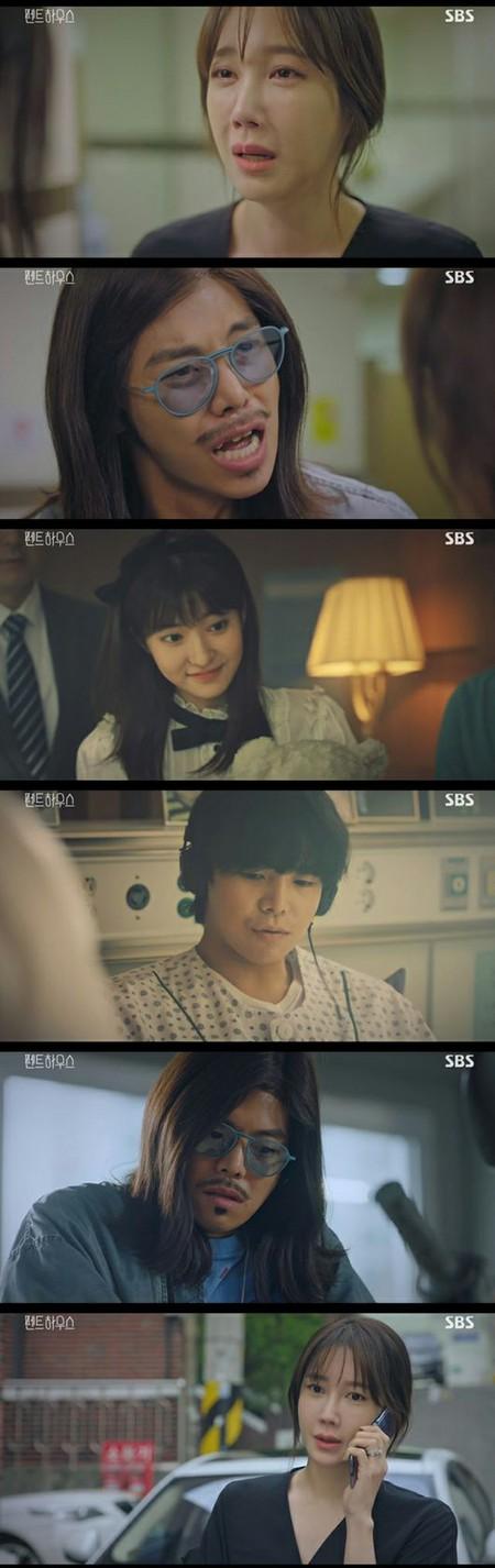 韓国 ドラマ ペントハウス 韓国ドラマ「ペントハウス2」のあらすじ、キャスト、最新ニュース wowKorea(ワウコリア)
