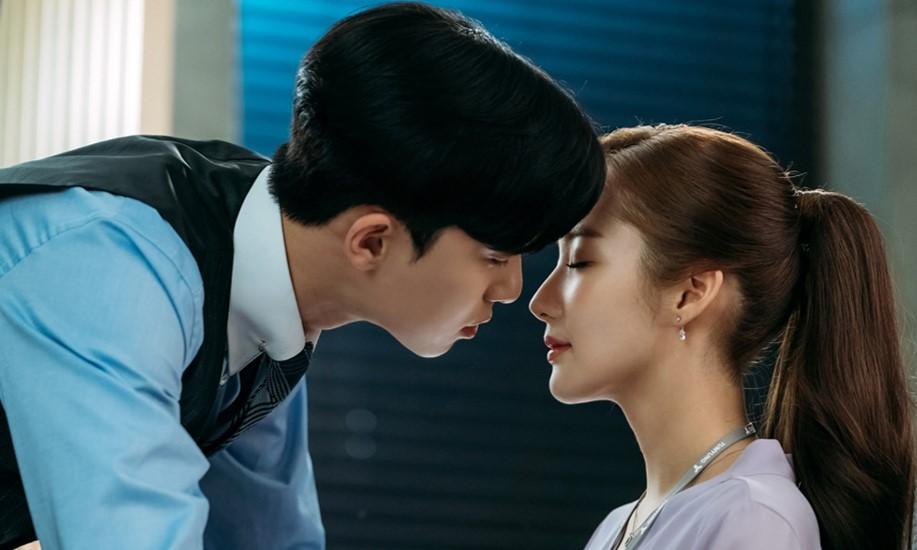 Ost キム いったい 秘書 は なぜ 『キム秘書はいったい、なぜ?』OST・歌詞(和訳)をご紹介!主題歌・挿入歌・MV動画付き!