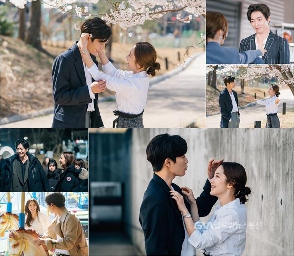 彼女 の 私生活 韓国 ドラマ