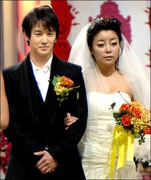 韓国 私 たち 結婚 しま した